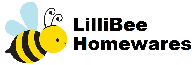 Lillibee Homewares